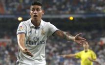 Comment la qualification en Ligue des Champions va chambouler le mercato de MU
