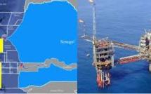 Pétrole et gaz: vers une loi d'orientation sur la répartition des revenus, (Pm)
