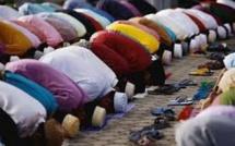 Ramadan: nafila de la 1ère nuit - 10 Rakkas pour préserver sa chair de l'Enfer