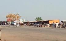 Côte d'Ivoire: arrestation du porte-parole des démobilisés