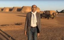 Disparition de Jean-Karim Fall: les réactions de ses confrères et amis