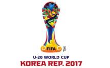 Mondial U20 : la Guinée et l'Afrique du Sud chutent dès la phase de poules