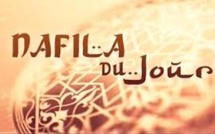 Ramadan - Nafila 2ème nuit: 6 Rakkas pour annuler ses pêchés