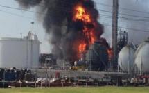 Oumar Guèye-Explosion à Copelit Afrique : «l'usine exerçait dans l'illégalité»