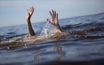 Noyade à la plage de Mboro : Un troisième corps retrouvé