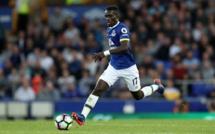 Chelsea, Arsenal et Manchester United se disputent Gana Gueye