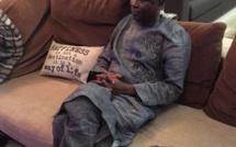Tirs groupés de responsables Apr contre Harouna Dia : Le milliardaire a parlé