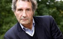Jean-Jacques Bourdin pousse un coup de gueule en direct et menace de quitter RMC