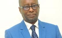 Le Sénégal intègre le Conseil d'administration du Bit : Hamidou Diop plébiscité