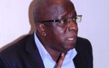 """Me Baboucar Cissé répond aux avocats de Khalifa Sall: """"S'il paye la caution, le juge le laissera sortir"""""""
