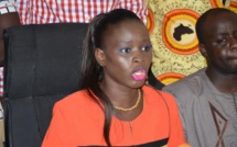 Frustrations des membres de la Cojer après les investitures : Thérèse Faye Diouf et ses camarades ravalent leur vomi devant le Pm