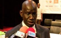 «L'aide à la presse va complètement disparaître», Mbagnick Ndiaye