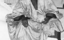 Hommage à Cheikh Mouhamadou Fadl Mbacké (1886-1968) : Une réincarnation totale de Serigne Touba