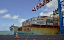 Situé au sud de la capitale, le port sera exclusivement utilisé pour exporter du sel du lac Assal.