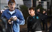 Condamné pour fraude fiscale : Lionel Messi va échapper à la prison à payant seulement 250 000 euros