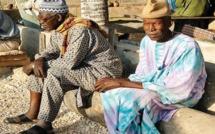 Salaires des retraités disponibles hier et les fonctionnaires dès aujourd'hui : le MEFP anticipe la Korité