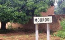 Tchad: le maire de Moundou destitué