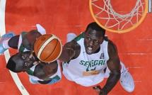 Afrobasket 2017 : La Tunisie et le Sénégal vont finalement co-organiser la compétition en Septembre