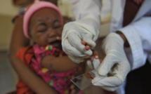 Gambie : le taux du paludisme en baisse