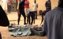 Mbour : 7 des 8 morts de Demba Diop enterrés