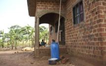 Ouganda: un projet de changement constitutionnel du droit des terres inquiète