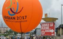 Jeux francophonie : inquiétude à Abidjan avant l'ouverture