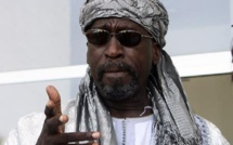 Chamboulement dans la CAN : Abdoulaye Makhtar Diop dénonce la décision de la CAF