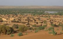 Opération Soudoubaba à la frontière Mali-Niger, l'insécurité persiste