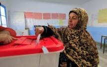 «Vérité et Dignité» en Tunisie: 50 ans de fraudes électorales expliquées à la TV