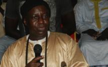 Pour l'émergence, Papa Maël Diop invite les jeunes au travail dans la discipline