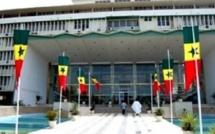Législatives 2017: « Benen Baat Bou Bess » veut « une Assemblée nationale objective »