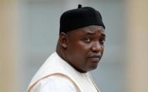 La Gambie connaîtra bientôt une «troisième République»
