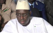 """Thiès : Macky appelle Mbaye Diouf au secours pour palier le départ de Thierno Alassane Sall"""""""