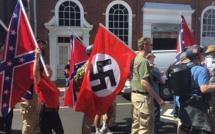 """(Vidéo) Le discours fort du Gouverneur de l'Etat de Virginie envers les """"nazis""""..."""