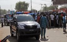 Nigéria : Un triple attentat-suicide fait 28 morts et plus de 80 blessés