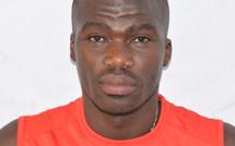 Publication de la  liste des 26 joueurs : Qui est Pape Amadou Diagne d'Horoya ?