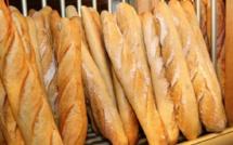 Grève annoncée pour ce mercredi : Les boulangers font marche arrière