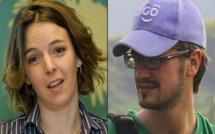 RDC: l'ONU a reçu deux rapports sur l'assassinat de ses experts au Kasaï