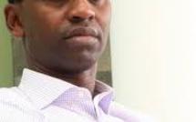 Kabirou Mbodj peut saisir les tribunaux pour rupture abusive de contrat