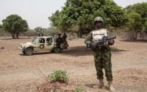 27 morts dans des attentats-suicides au Nigeria
