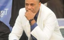 Affaire de la drogue de Lamantin Beach Hôtel  : Luc Nicolaï va abattre sa dernière carte devant la Cour d'appel de Saint-Louis