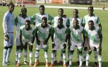 Coupe du Sénégal : Mbour PC bat Teungueth FC (1-0) et se qualifie  en finale