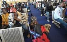 Gambie : 69 ressortissants sénégalais expulsés