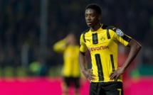 Dortmund : Dembélé, le président met la pression