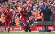 Liverpool- Klopp : « C'est très dur de jouer sans Sadio Mané »
