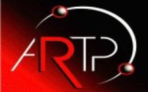 Mauvaise qualité du service: l'Artp met en garde les trois opérateurs téléphoniques