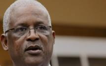Affaire Assane Diouf : «Il a bien mûri son plan » selon Dame Babou