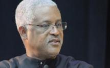 Amnistie de Clédor Sène et Cie : «Le Président n'en avait pas le droit » : Dame Babou