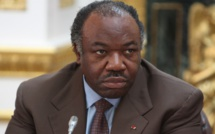Urgent_Remaniement ministériel au Gabon: le Premier ministre maintenu, le poste de vice-président restauré et confié à l'opposant P.-C. Moussavou