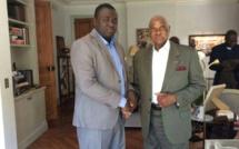 Babacar Diop et la Jds se démarquent des regrets nourris par Bamba Fall et Barthélémy Dias à l'égard de Wade